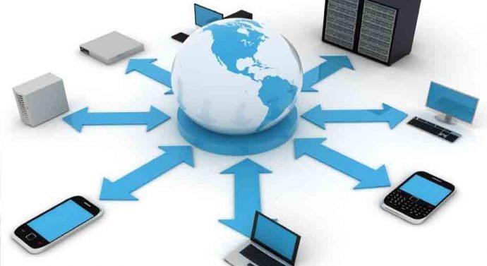 ซอฟต์แวร์สำหรับการค้าและธุรกิจ