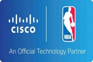 Cisco_NBA_