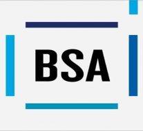BSA สมาคมผู้มองเห็นถึงความสำคัญของธุรกิจซอฟต์แวร์