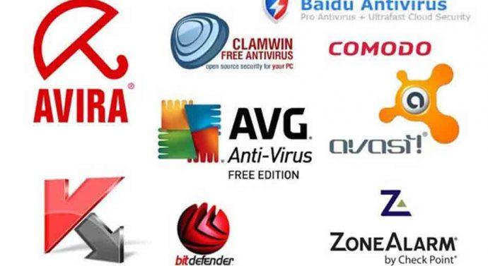 ทำไม Software ฟรีมีมากมายในปัจจุบัน ?