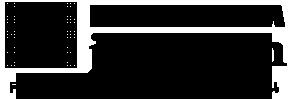 ข่าวไอที รวมโปรแกรมคอมพิวเตอร์ ฮาร์ดแวร์ ซอฟต์แวร์ Logo