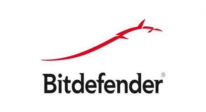 BitDefender ผู้นำอันดับหนึ่งธุรกิจซอฟต์แวร์ในด้านกำจัดไวรัส