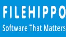 Filehipp