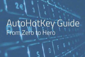 autohotkey-pic