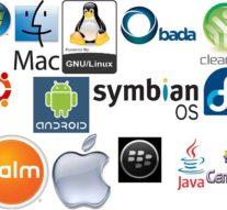 ซอฟต์แวร์ระบบ มันคืออะไร